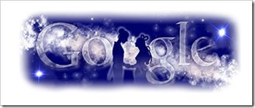 google-holidaylogo-tanabata